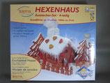 ドイツ ヘクセンハウスクッキー型