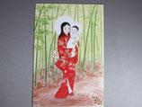 東京カルメル会修道院 多目的ポストカード 高品質AーNO.5