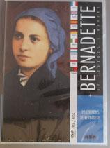ルルド DVD ルルド Bernadette PAL  NTSC 1909-68
