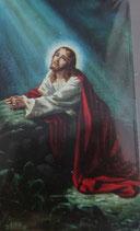 イタリア ご絵 RENI 1219 10×6センチ 紙裏白