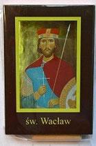 イコン 聖Waclaw