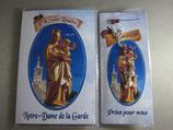Notre Dame de la Garde ロザリオ