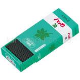 北のかおりハッカ油 ミニ寸線香【コラボ商品】