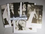 ポストカード6枚セット 幼きイエズスの聖テレジア
