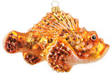 IMPULS   A2285   Spotted Scorpion Fish  かさごくん