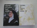 ファティマ シスタールシア