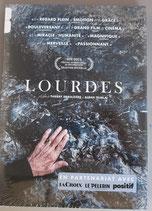 ルルド DVD ルルド LOURDES 1909-69