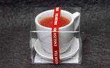 好物ローソク 紅茶