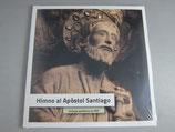 サンパウロ サンチャゴ PDF CD-R 写真集