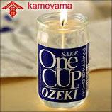 好物ローソク One Cup OZEKI