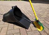Sweeping Bucket-set