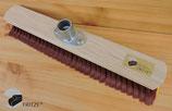 Fritze® Broom Indoor XL