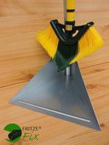 Dustpan-set Fritze® Fix