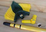 Fritze® Corner Broom