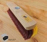 Fritze® Broom Indoor