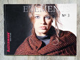 Catalogue tricot Austermann - Elements n°3