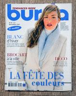 Magazine Burda de novembre 2007 (95)