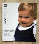 Magazine Rico baby 002