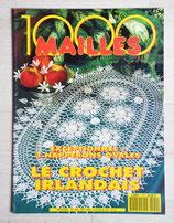 Magazine 1000 mailles 140