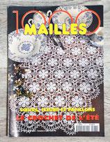 Magazine 1000 mailles n°177