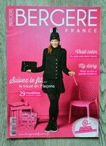 Magazine Bergère de France n°175 (Tricot)