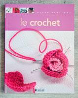 NEUF - Livre Le crochet