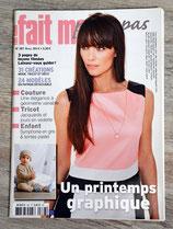 Magazine fait main pas à pas de avril 2014 (387)