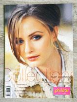 Magazine Phildar n°462 - Hiver 2006-2007