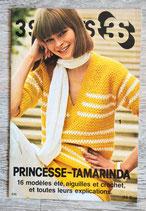 Mini magazine tricot 3 Suisses (Vintage)