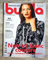 Magazine Burda de janvier 2005 (n°61)