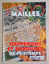 Magazine 1000 mailles 223