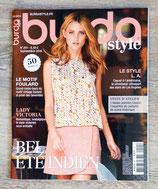 Magazine Burda de septembre 2016 (201)