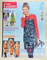 Magazine Elena Couture 67