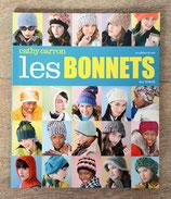 NEUF - Livre Les bonnets au tricot