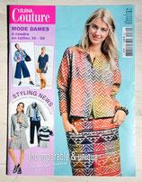 Magazine Elena Couture 72