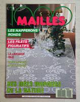 Magazine 1000 mailles 97