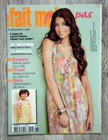 Magazine Fait main de juin 2011 (353)