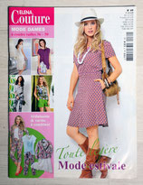 Magazine Elena Couture 69