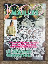 Magazine 1000 mailles 156 - Septembre 1994