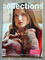 Magazine Phildar 464 - Printemps 2007