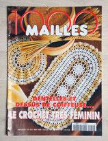 Magazine 1000 mailles 212