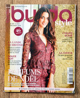 Magazine Burda de décembre 2016 (204)