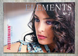 Catalogue tricot Austermann - Elements n°2
