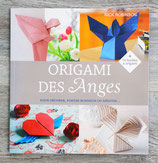 NEUF - Origami des anges