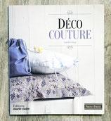 NEUF - Livre Déco couture - Editions Marie Claire