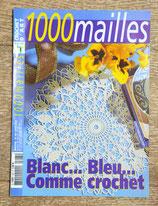 Magazine 1000 mailles 263