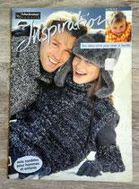 Magazine tricot Inspiration 79