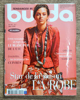 Magazine Burda de mai 2008 (101)