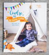 NEUF - Livre Coudre pour une chambre d'enfant