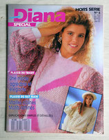 Magazine Diana Spécial HS 8